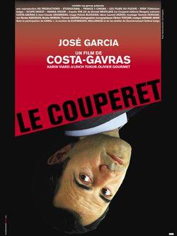 Le couperet de Costa-Gavras