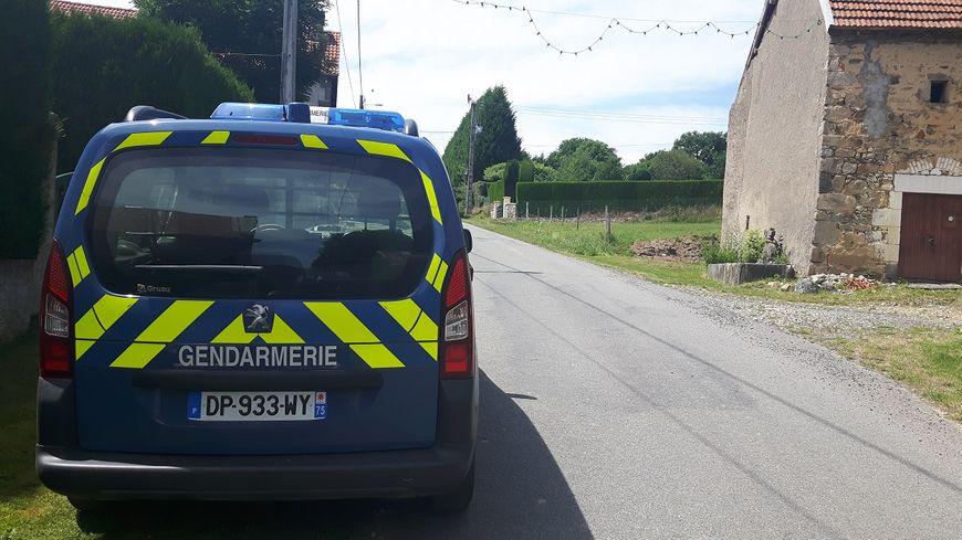 Une enquête menée par la gendarmerie du Puy-de-Dôme