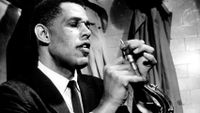 Jazz au Trésor : Dexter Gordon - The Resurgence of Dexter Gordon