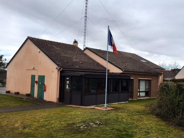 En deux mois, trente victimes ont déjà été entendues par la CLAP, 20 dossiers ont été bouclés. - Radio France