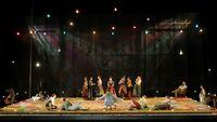 Mozart : Don Giovanni dirigé par Jérémie Rhorer