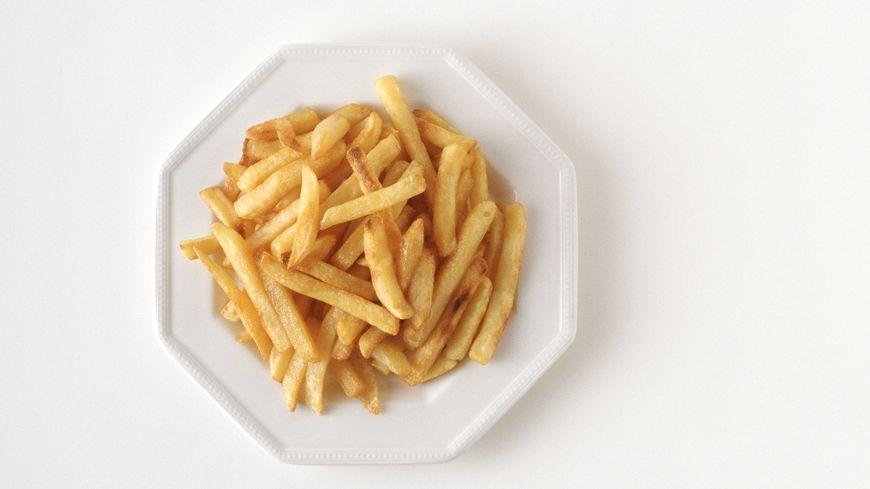 Les enfants des crèches municipales de Limoges mangeront dans de la vaisselle en porcelaine à partir de septembre