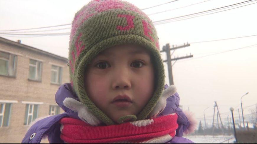 Brother de Boldbaatar Baasanjav, originaire de Mongolie