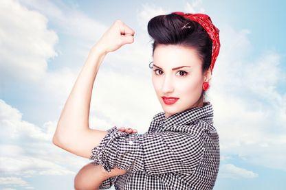 Le 8 mars est la Journée internationale des femmes. L'occasion de se pencher sur la parité homme / femme