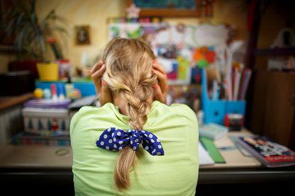 Le trouble de la personnalité limite peut se détecter dès l'adolescence et être pris en charge