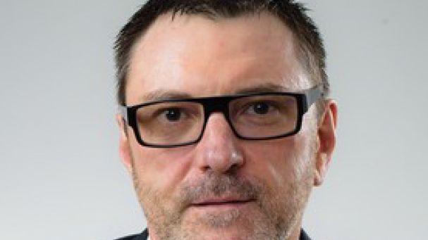 Sébastien Lepetit, nouveau sous-préfet de Sarlat