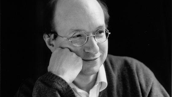 Bernard Cavanna