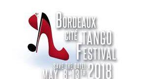 Bordeaux Cité Tango Festval