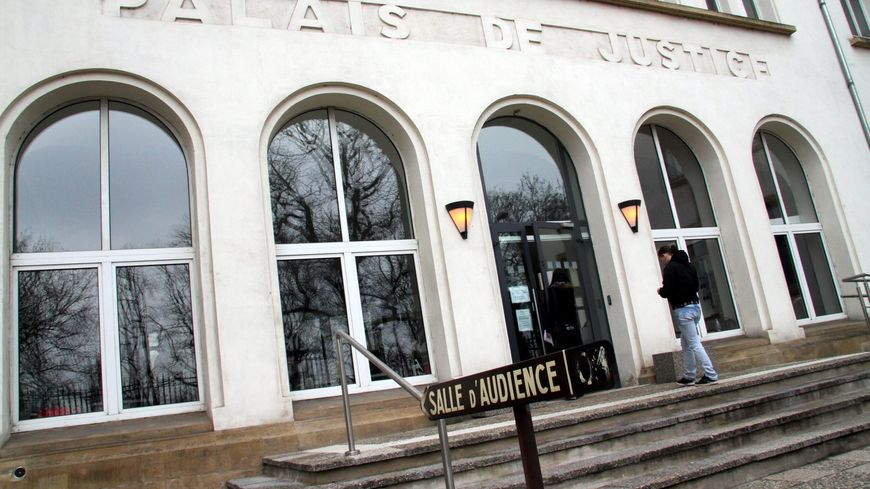 Le tribunal correctionnel de Thionville a reconnu la conductrice de 19 ans responsable de la mort de David Rodrigues, motard de 40 ans.