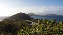 Préhistoire Caraïbe