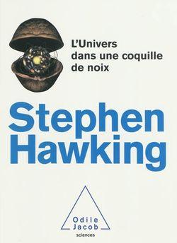 Il aborde tour à tour la relativité einsteinienne, le principe d'incertitude, la mécanique quantique, les cinq théories des cordes, la théorie M et les mystérieuses p-branes.