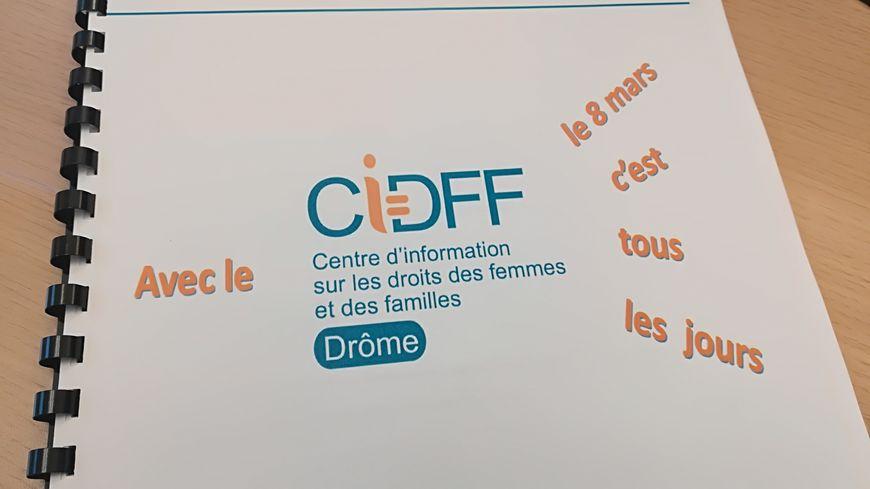 Le CIDFF vient en aide quotidiennement aux femmes en difficultés