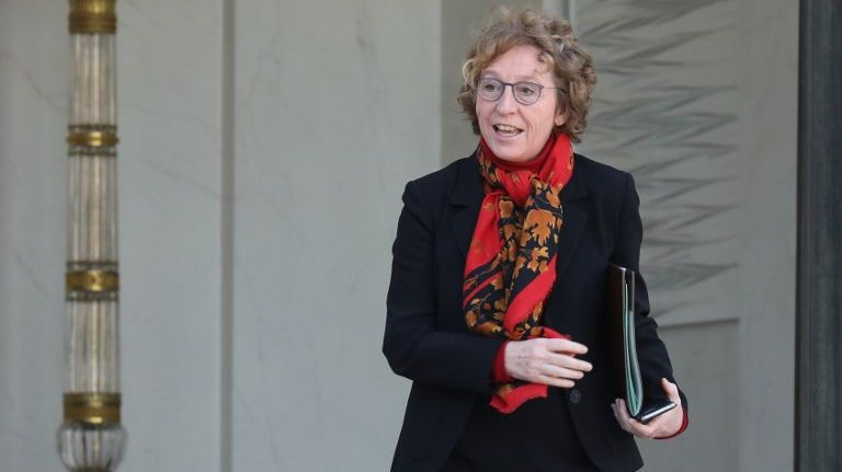 Muriel Pénicaud ne recourra pas aux ordonnances pour mener la réforme de l'assurance chômage.