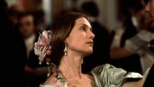 Épisode 4 : Madame Bovary et Bouvard et Pécuchet