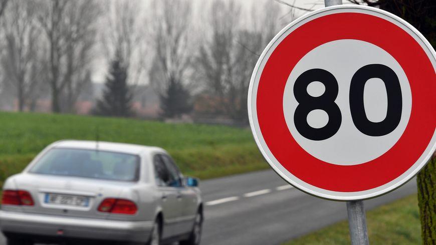Edouard Philippe vient en Sarthe ce vendredi défendre la mesure controversée de l'abaissement de la vitesse à 80 km/h sur les routes secondaires