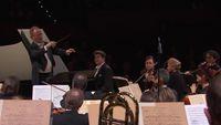 Rachmaninov : Concerto pour piano et orchestre n°3 par Denis Matsuev