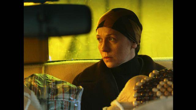 """""""Tesnota"""", un premier film de Kantemir Balagov -  et la révélation d'un grand cinéaste"""