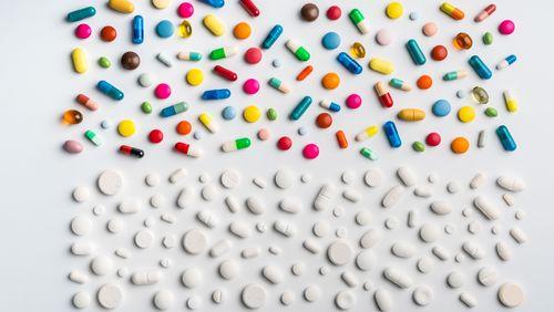 Épisode 7 : L'effet placebo, un processus pour le moins mystérieux