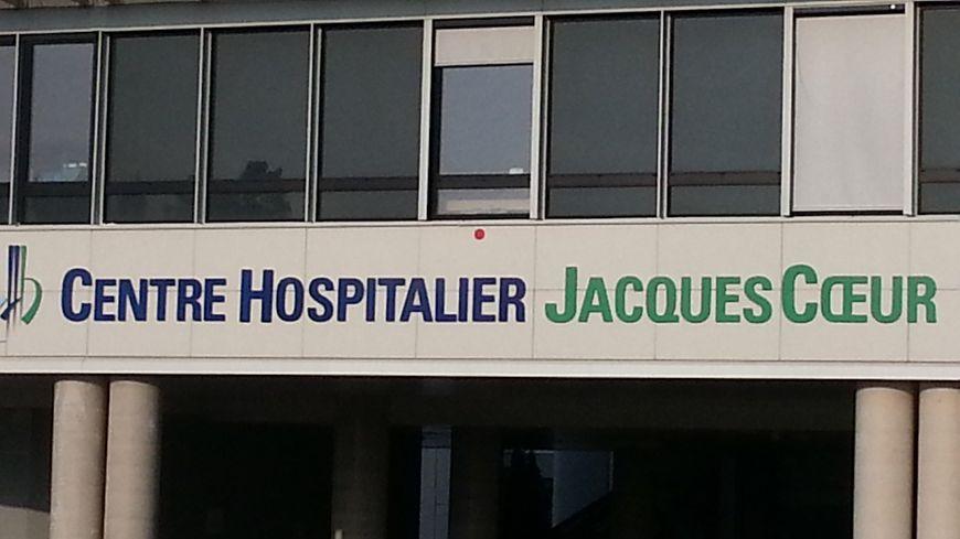 L'hôpital de Bourges, d'après un classement des urgentistes de France, est l'un des services d'urgences les plus engorgés de France