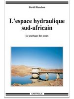 L'espace hydraulique sud-africain