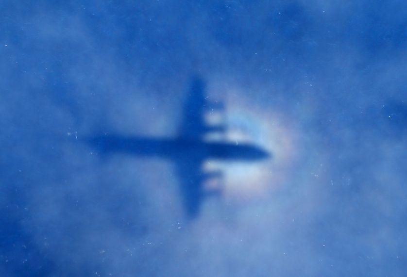 Quatre ans après la disparition du vol MH370, les recherches sont au point mort.