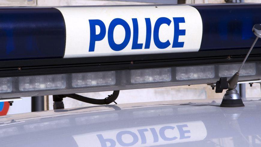 La police de Brive et le SRPJ de Limoges ont effectué les arrestations