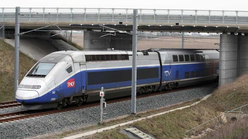 Les opposants aux LGV Bordeaux-Toulouse et Bordeaux-Dax ont déposé sept recours devant le Conseil d'Etat