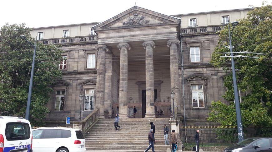 Durant 3 jours la Cour d'Assises de Haute-Vienne va juger une mère de famille qui a tué son époux en 2013