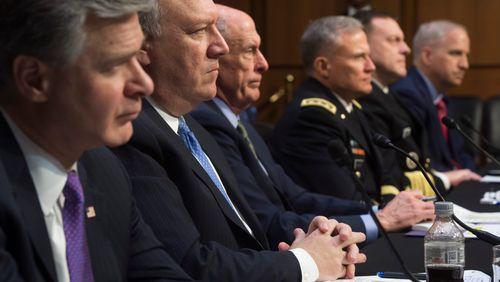 Épisode 36 : L'Iran fera-t-il les frais du raidissement de la diplomatie américaine ?