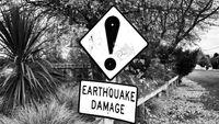 La terre tremble, avec Hector Parra et Vincent Dumestre