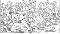 Club des critiques du 16 mars : Spéciale baroque