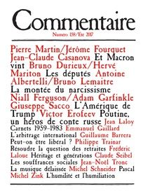 Commentaire n°158