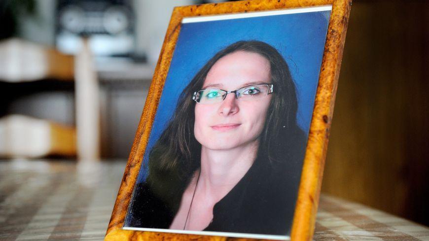 Sabrina Kouider, l'employée de Sophie Lionnet, avait notamment sombré dans une théorie du complot.