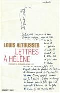 Lettres à Hélène : 1947-1980