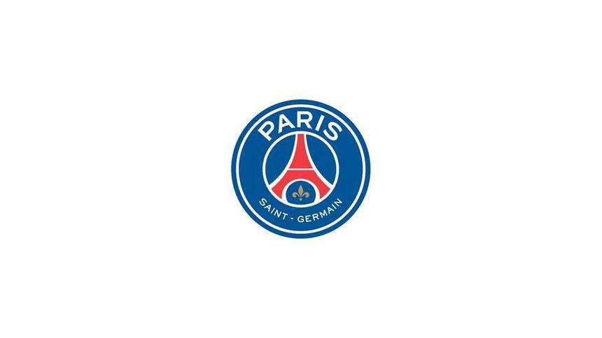 France Bleu Paris supporter du Paris Saint Germain