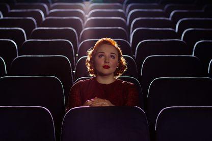 Qu'aller voir au cinéma en ce moment ? Les critiques du Masque et la Plume vous conseillent...