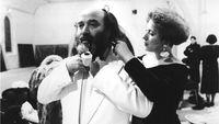 """Jean-Claude Malgoire, """"C'était une détonation pour moi ! On ne pouvait plus jouer Haendel comme ça"""" (3/5)"""