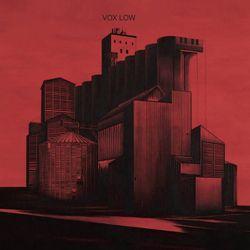 Album Vox Low (2018)