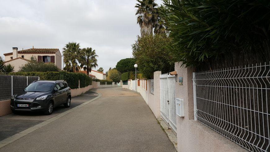 Les habitants de l'avenue Gaston-Pams ont été privés de courrier pendant cinq jours.