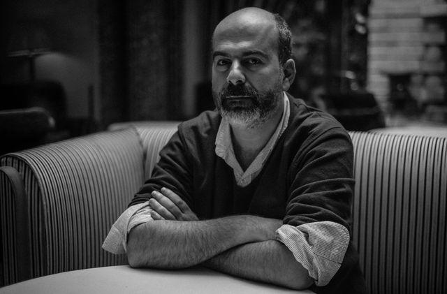 Marc Fitoussi, réalisateur