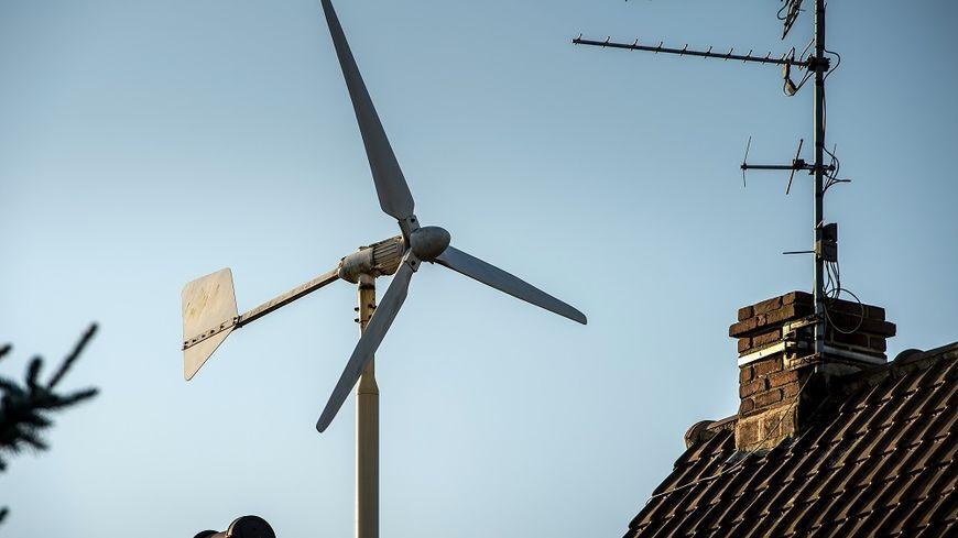 Le procès de France Éoliennes s'ouvre ce lundi à Orléans, avec 600 parties civiles à qui on a vendu du matériel défectueux