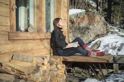"""Que lire en cette fin d'hiver ? Les critiques du """"Masque et la Plume"""" vous conseillent..."""