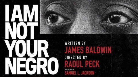 Le film est sorti en mai 2017 en France