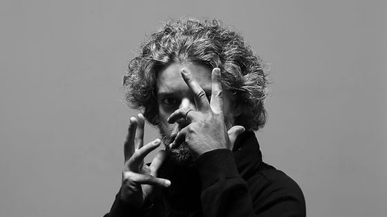 Francois Frédéric Guy