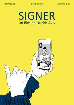 """""""Signer"""""""