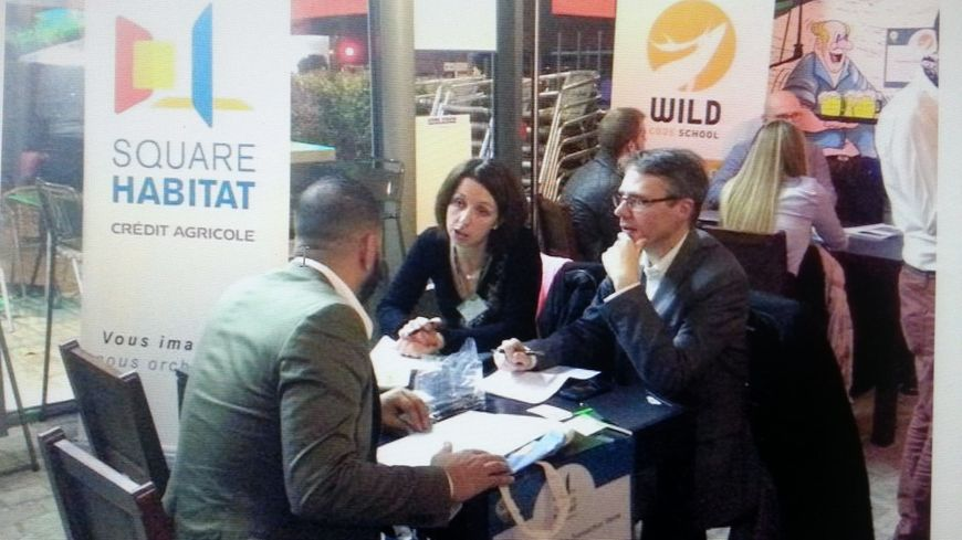 speed dating seine et marne