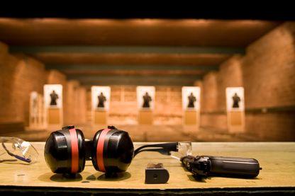 Blessures par arme à feu et #Statalacon