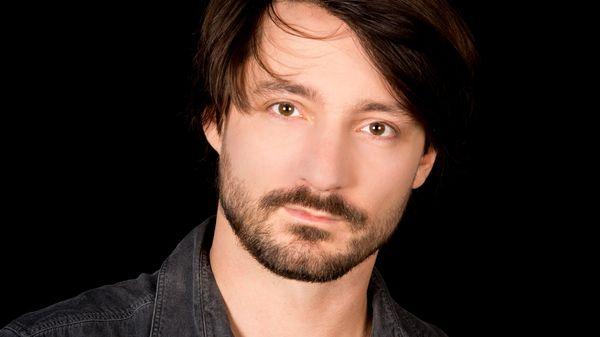 Mathieu Lamboley, pianiste et compositeur de musique de film, invité de Musique matin de Clément Rochefort.