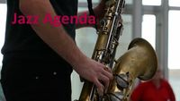 Jazz Agenda (semaine du 12 au 18 mars 2018)