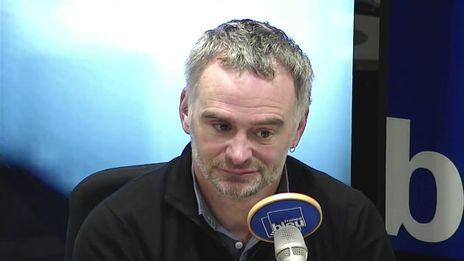 """Glyphosate : Laurent Pinatel attaque le """"baratin"""" d'Emmanuel Macron"""